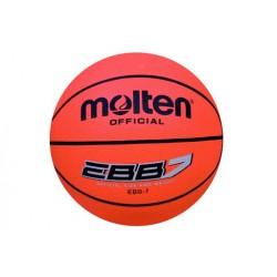 Balón baloncesto molten EBB5/EBB6/EBB7