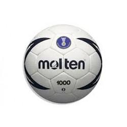 Balón de balonmano HX1000