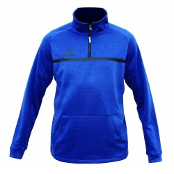 Sudadera Everest