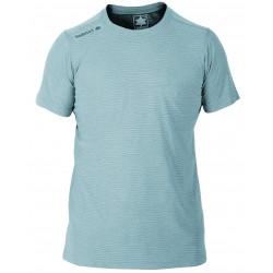Lote 5 Camisetas Nocaut Premium