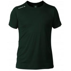 Lote 5 Camisetas Nocaut Gama