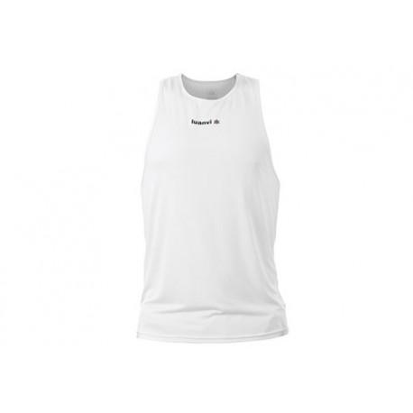 Lote 5 Camisetas Nocaut Gama Cro