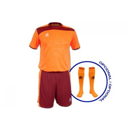Conjunto Inter/Goal