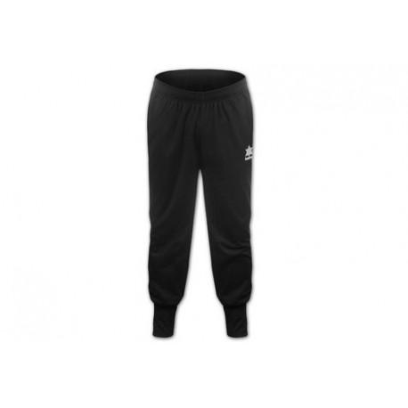 Pantalón Confort
