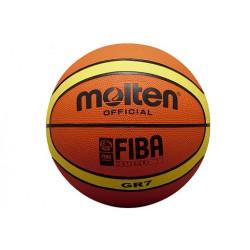 Balón baloncesto molten BGR3/BGR5/BGR6/BGR7