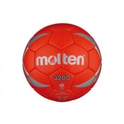 baf45d701a6dd Balones - Vistetuequipo.es