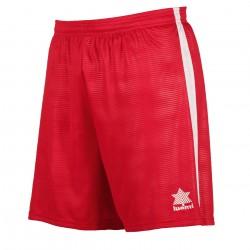 Pantalón Short Camu