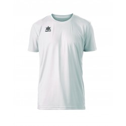 Camiseta Pol