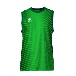 Camiseta Río Baloncesto