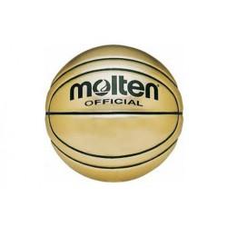 Balón de Baloncesto Oro