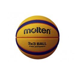 Balón de Baloncesto B33T5000