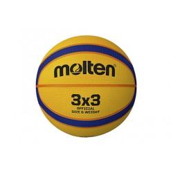 Balón de Baloncesto B33T200