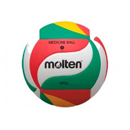Balón Medicinal V5M9000