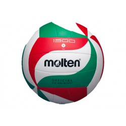 Balón Voleibol VM1500