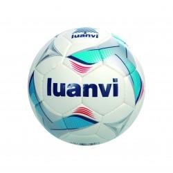 Balón Cup F.Sala
