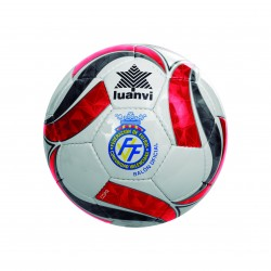 Balón FFCV Copa