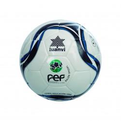 Balón Redoble/Candil