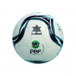 Balón Zagal/Zagalín de FS