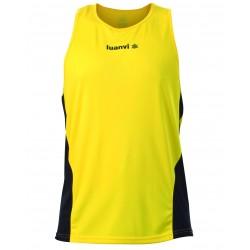 Camiseta Tirantes Race