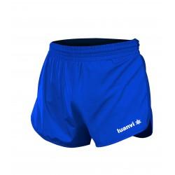 Short Atletismo Gama