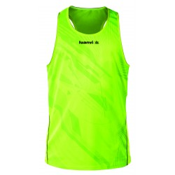 Camiseta Tirantes Thunder